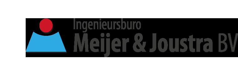 Ingenieursburo Meijer en Joustra